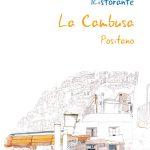 Menu_it_en_restaurant_la_cambusa_positano