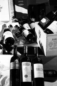 vino_2_la_cambusa_restaurant_positano_int